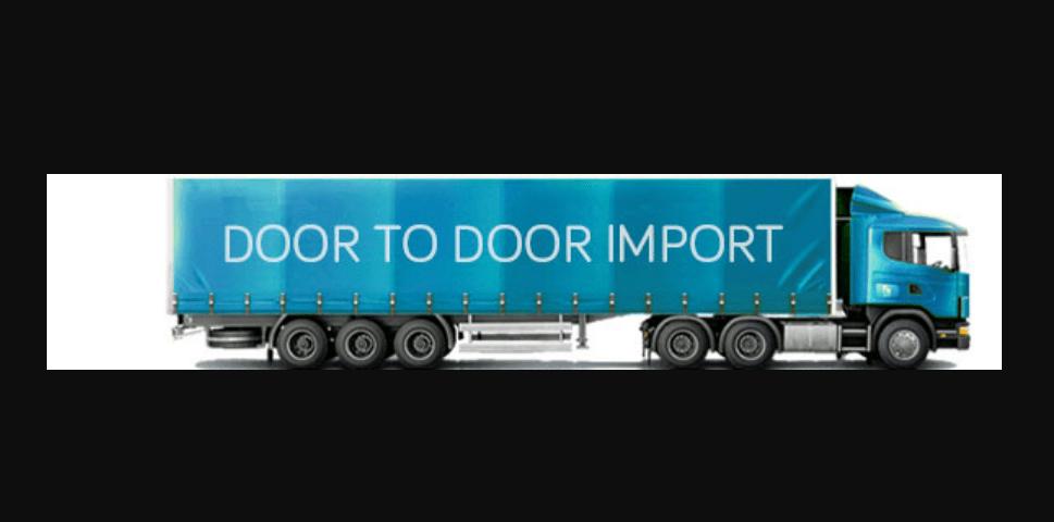 Jasa Undername Import, Sewa Izin Import, Jasa Custom Clearance, Import Door To Door, Jasa Import Borongan, Jasa Freight Forwarder, Jasa Export Import, Jasa Import Resmi, Jasa Ekspedisi Cargo, Jasa Pengiriman Barang