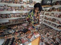 Le boom de la pornographie en Afrique