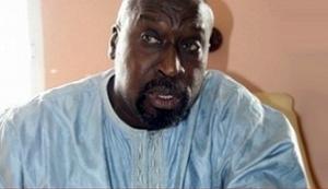 Ministère des Sports: Abdoulaye Makhtar Diop a déjà les yeux rivés dans le futur