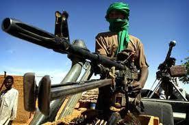 Terrorisme-Aqmi: Un sénégalais condamné par la cour criminelle de Nouakchott à 3 ans de prison ferme