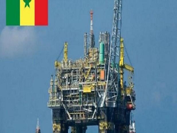 """Malaise à Pétrosen: Makhtar Cissé pointé du doigt dans un """"parachutage"""" des agents de la Senelec presque à la retraite"""