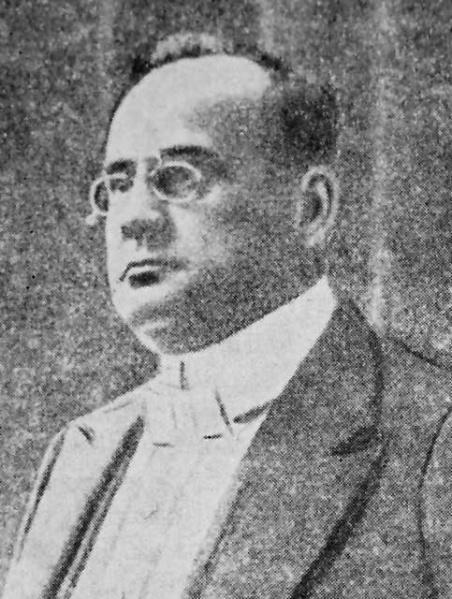 TIMIȘOARA UITATĂ Aurel C. Popovici, bănățeanul CONDAMNAT de autoritățile  maghiare pentru o scrisoare manifest. Care erau doleanțele sale