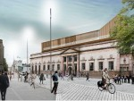 Aberdeen Art Gallery revamp plans