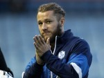 Stevie May is set to leave Sheffield Wednesday