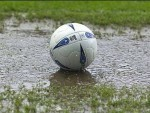 Highland League match postponed today
