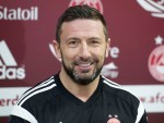 Derek McInnes believes the Tenerife break will help his team end the season on a high