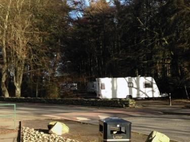 Hazlehead-park-caravans-660x496