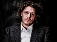 Marco Pierre White will be opening a new restaurant in Aberdeen