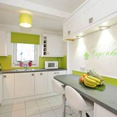 Kitchens For Less Kitchen Apron Kids Seven Aberdeen Flats With Awesome Than 220 000 Who Wouldn T Wan This
