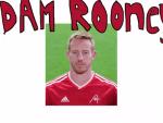 Adam Rooney song