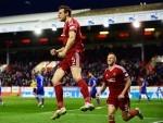 Aberdeen season ticket prices have been confirmed