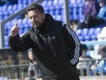 Derek McInnes believes his team can challenge the champions