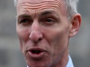 """Scottish Labour leader Jim Murphy said he wants to beat the Tories cleanly not through a """"shoddy backroom deal"""" with the SNP."""