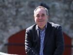 Alex Salmond writes for the P&J