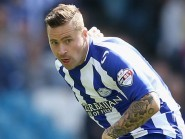 Chris Maguire
