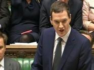 George Osborne delivered his Autumn Statement yesterday