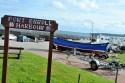 Port Erroll Harbour