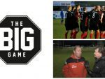 The Big Game: Locos v Rothes