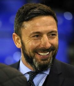 Derek McInnes identifies Aberdeen transfer targets