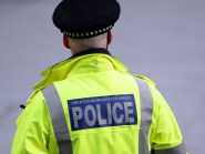 An automatic referral has been made by Greater Manchester Police to the Independent Police Complaints Commission