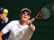 Jamie Murray failed to reach a grand slam final for the first time in 12 months