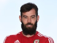 Joe Ledley has won his fitness fight to be part of Wales' Euro 2016 squad