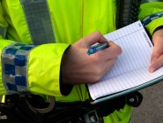 Police have said they are following a 'positive line of inquiry' into the death of a man in Girvan