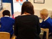 Teachers are being instructed to refuse to comply with planning, assessment and reporting work linked to Curriculum for Excellence