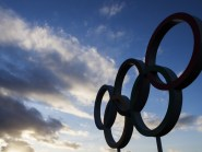 Russian track and field athletes could be banned from the Rio Olympics