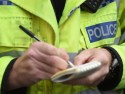 Thousands of pounds have been recovered from fine dodgers in the Highlands and Moray