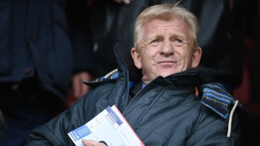 POLL: No room in Strachan's latest Scotland squad for Dons stars – do they deserve a place?
