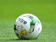 Spennymoor FC said the decision to pull out was made by the management team