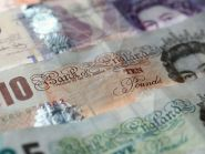Young carers could get extra financial support