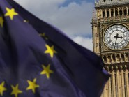 Economic forecasts have been downgraded as a result of Brexit