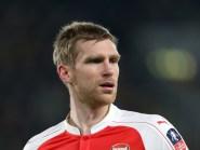 Arsenal's Per Mertesacker will miss the start of the season