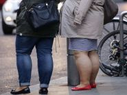 Experts examined more than 1,000 studies of excess weight and cancer risk