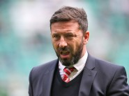 Aberdeen manager Derek McInnes is confident his side can challenge again this season