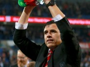 Wales manager Chris Coleman wants his side to create a new buzz in World Cup qualifying after Euro 2016 success.