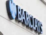 The move is part of the lender's strategy of focusing on its core UK and US banking operations