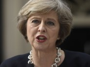 """A Downing Street spokesman said there was """"no legal obligation"""" for Prime Minister Theresa May to consult Parliament before invoking Article 50"""