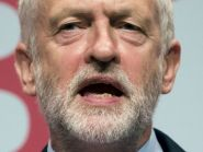 Jeremy Corbyn says he will give more decision-making power to rank-and-file Labour members