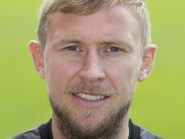 Inverness manager Richie Foran admits he deserved criticism after his side opened the season with three straight league defeats