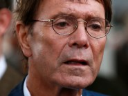 A legal assessment has concluded that the decisions not to bring sex assault charges against Sir Cliff Richard were correct