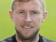 Caley Thistle manager Richie Foran is targeting full points against Dundee.