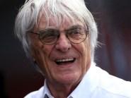 Bernie Ecclestone has been pushing for improvements to Montreal's Gilles-Villeneuve Circuit