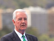 WADA president Sir Craig Reedie says flaws in testing at the Rio Olympics did not undermine the event