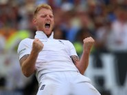 Ben Stokes provided a timely reminder of his talents in Bangladesh