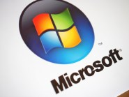 Microsoft is hiking prices for British businesses as a direct result of the collapse in sterling
