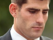 Rape Crisis Scotland told MSPs the issue was highlighted by the recent high-profile retrial of footballer Ched Evans