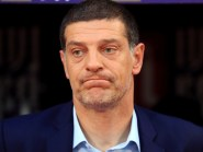 West Ham United manager Slaven Bilic is upset with crowd trouble which marred their EFL Cup victory over rivals Chelsea